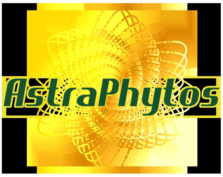 Astraphytos