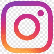Instagram-Astraphytos